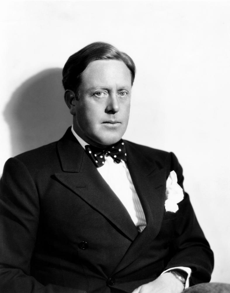 Robert Z. Leonard Robert Z Leonard Biography and Filmography 1889