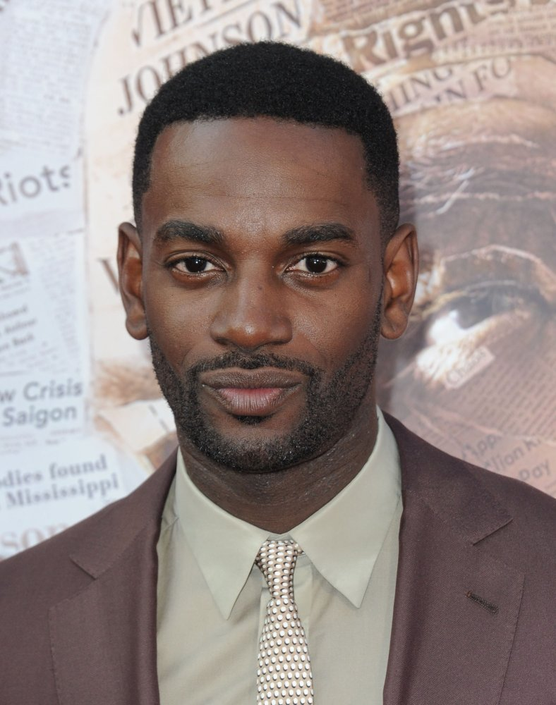 mo mcrae sons of anarchy