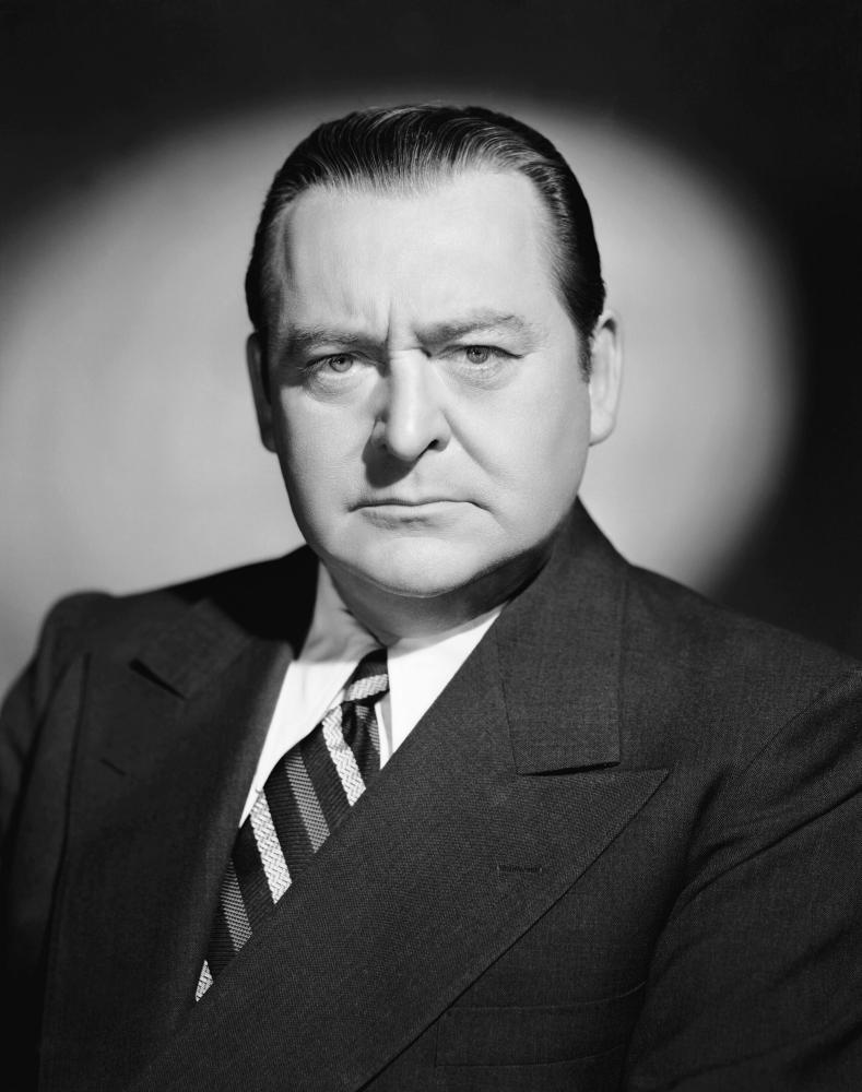 edward arnoldedward arnold (publishers) ltd, edward arnold publisher, edward arnold tcd, edward arnold, edward arnold jr, edward arnold actor, edward arnold scrap processors, edward arnold imdb, edward arnold jr biography, edward arnold court, edward arnold jr photos, edward arnold chapman, edward arnold lebanon pa, edward arnold biography, edward arnold olswang, edward arnold lacrosse, edward arnold facebook, edward arnold linkedin, edward arnold jewish