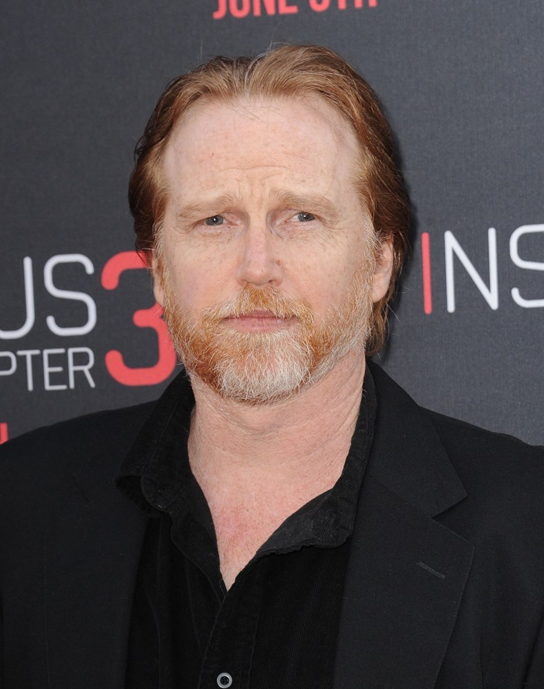 courtney gains back to the futurecourtney gains the burbs, courtney gains colors, courtney gains movies, courtney gains back to the future, courtney gains young, courtney gains imdb, courtney gains seinfeld, courtney gains wife, courtney gains actor, courtney gains hardbodies, courtney gains images, courtney gains wiki, courtney gains 2017, courtney gains memphis belle, courtney gains now, courtney gains ski, courtney gains 2016, courtney gains tv shows, courtney gains spouse, courtney gains bio