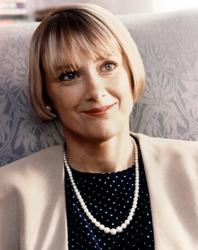 mary beth hurt garp