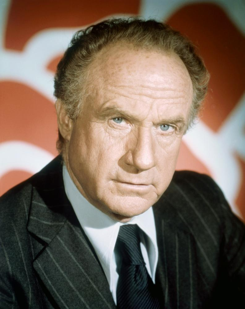 Jack Warden Jack Warden Biography and
