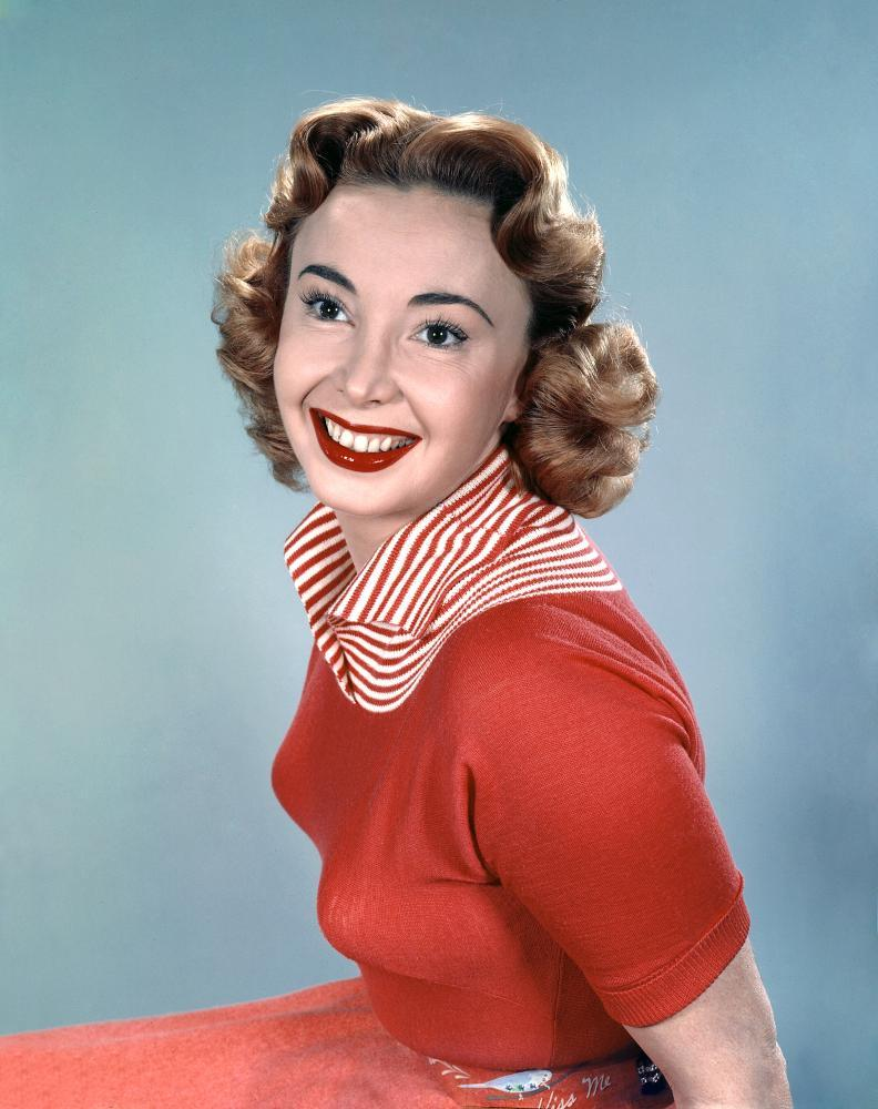 audrey meadows movies and tv shows