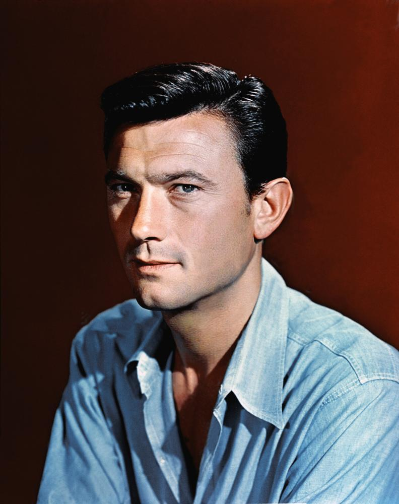 laurence harvey romeo and juliet