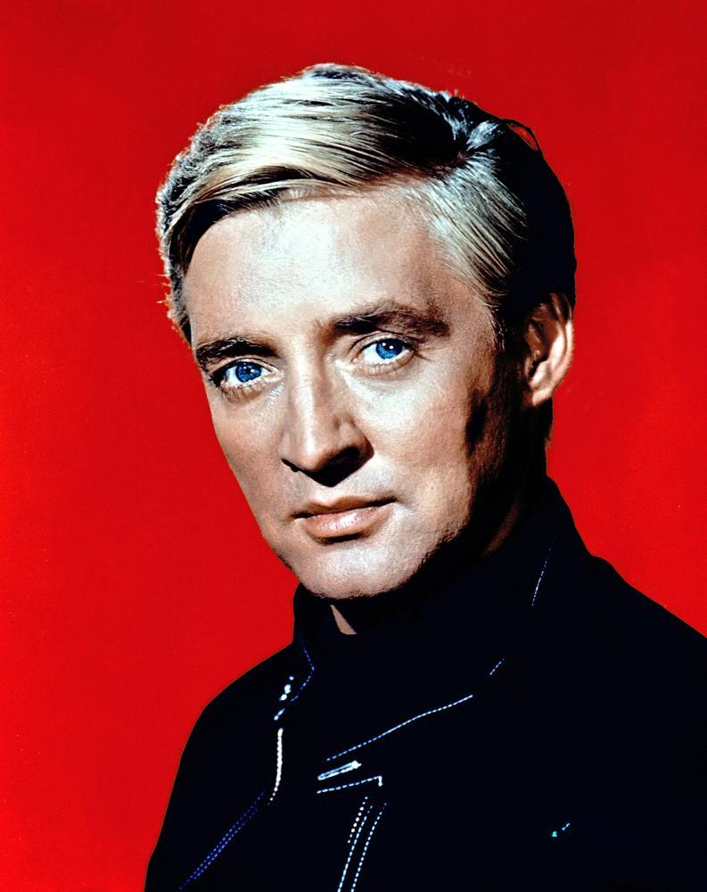 how rich is oskar werner in 2017 net worth roll. Black Bedroom Furniture Sets. Home Design Ideas