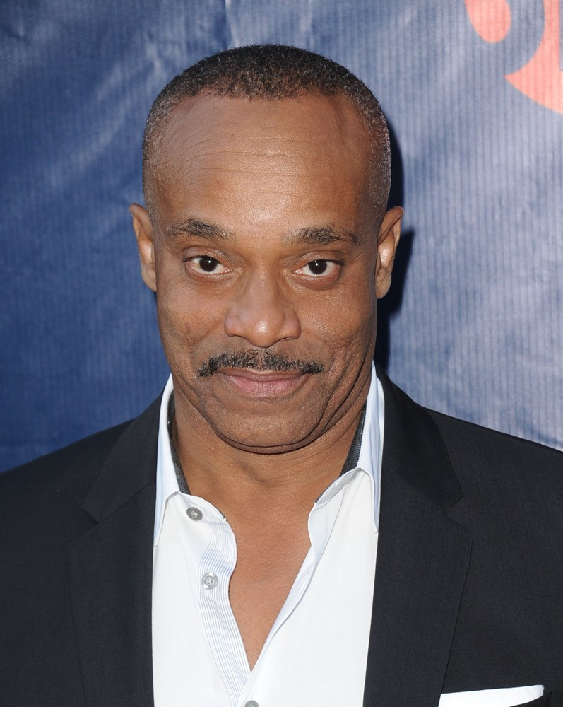 rocky carroll height