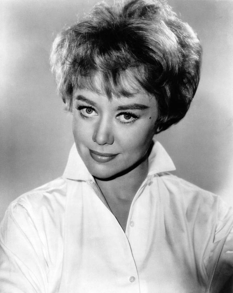 glynis johns cheers
