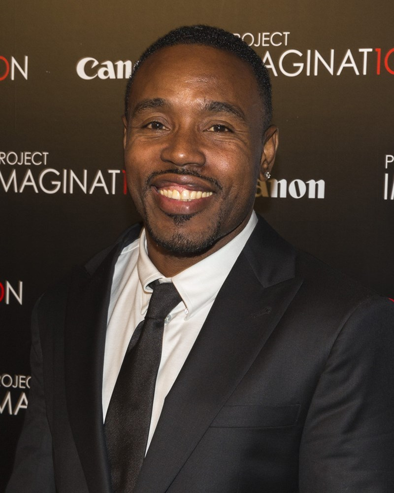 Tyrin Turner 2014 | www.pixshark.com - Images Galleries ...