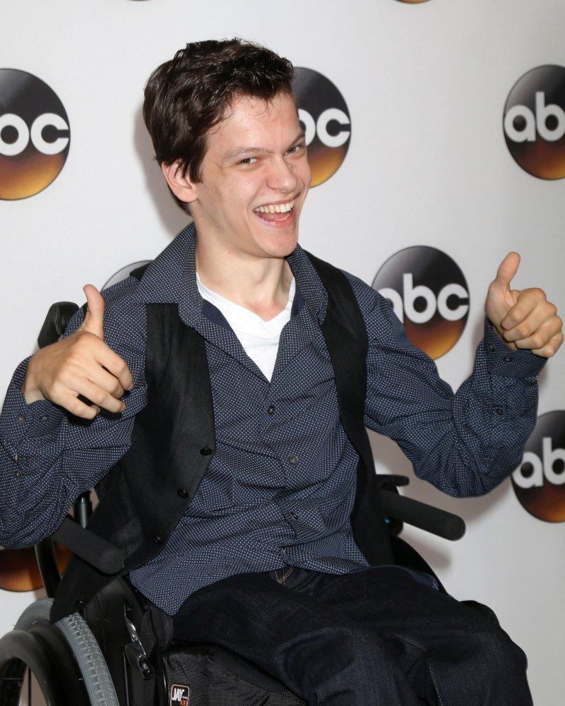 micah fowler biomicah fowler actor, micah fowler instagram, micah fowler, micah fowler wheelchair, micah fowler bio, micah fowler canton ga, micah fowler boone nc, micah fowler boone, micah fowler speechless, is micah fowler really handicapped, micah drake fowler, micah shannon fowler, dennis micah fowler