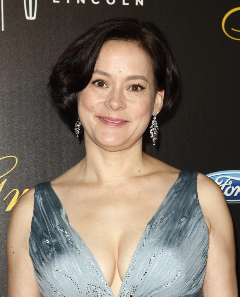 Jennifer Tilly Today Meg Tilly - Alchetron,...