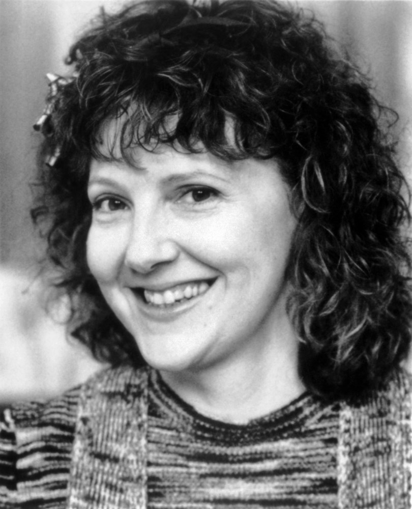 miriam flynn movies and tv shows