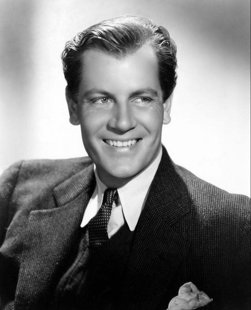 joel mccrea youtube