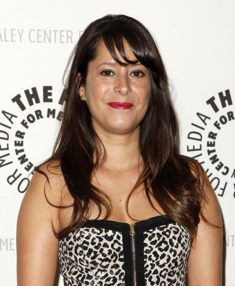 kimberly mccullough wiki
