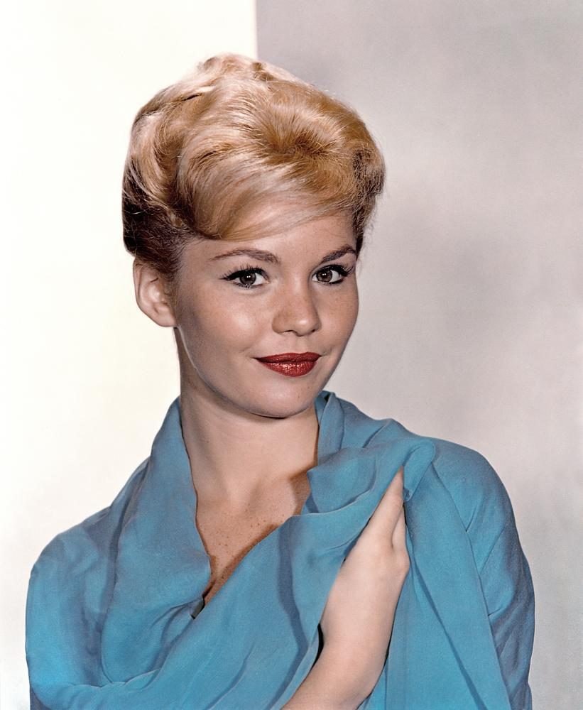 tuesday weld actor child model