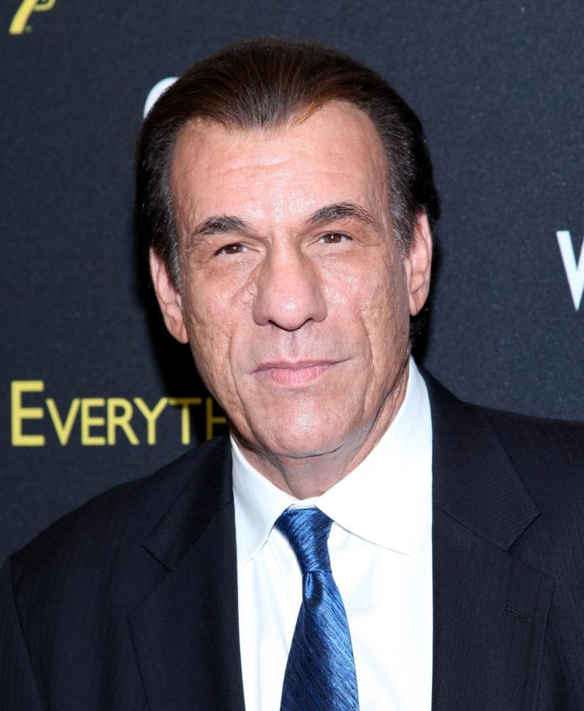 robert davi familyrobert davi songs, robert davi filmography, robert davi wife, robert davi instagram, robert davi sings, robert davi films, robert davi face, robert davi family, robert davi, robert davi sings sinatra, robert davi movies, robert davi imdb, robert davi wiki, robert davi sinatra, robert davi youtube, robert davi expendables 3, robert davi height, robert davi singing, robert davi sings sinatra youtube, robert davi singer