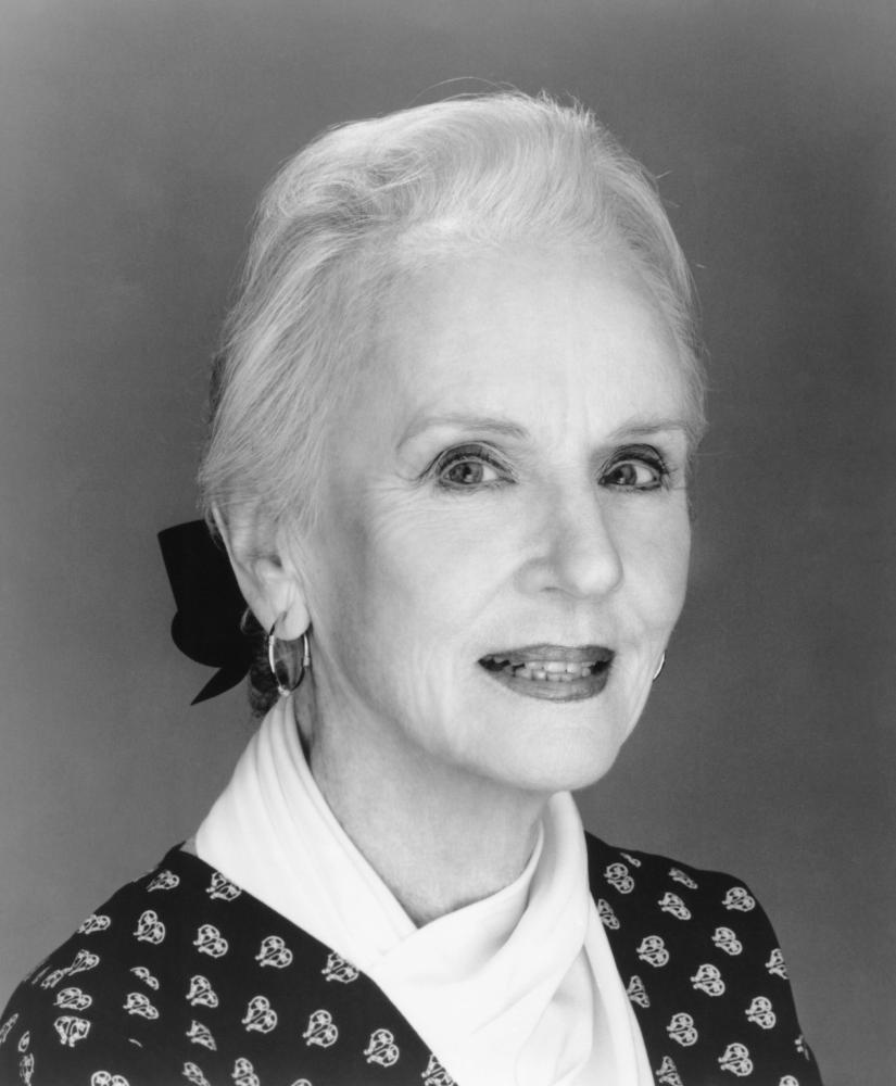 jessica tandy movies