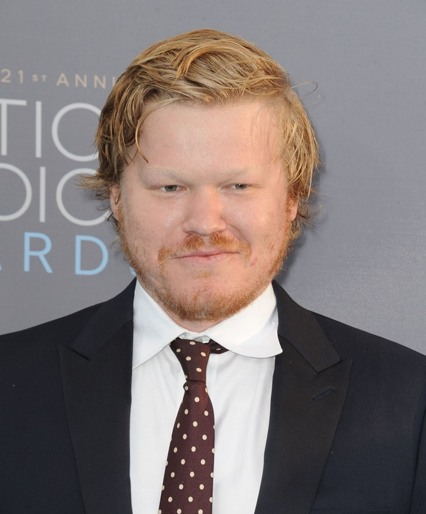 jesse plemons friday night lights