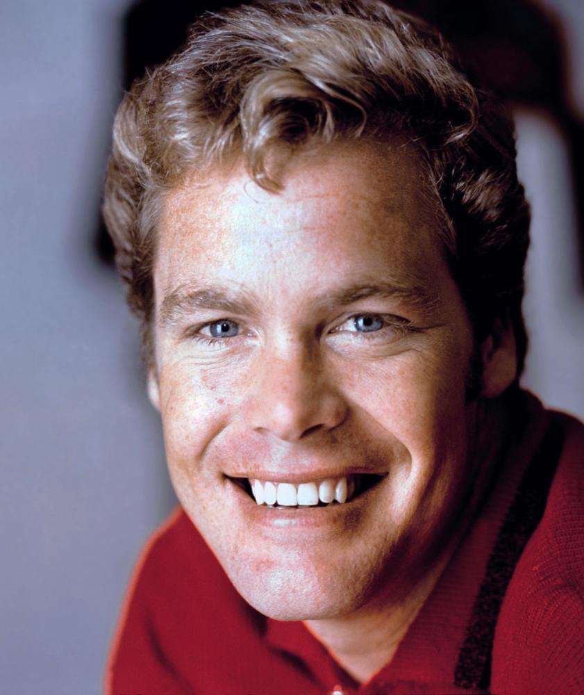 doug mcclure biodoug mcclure actor, doug mcclure age, doug mcclure bio, doug mcclure net worth, doug mcclure imdb, doug mcclure simpsons, doug mcclure grave, doug mcclure interview, doug mcclure photos, doug mcclure family, doug mcclure pictures, doug mcclure trampas, doug mcclure daughter, doug mcclure maverick, doug mcclure umpire, doug mcclure tv series, doug mcclure still alive, doug mcclure facebook, doug mcclure filmography, doug mcclure how did he die