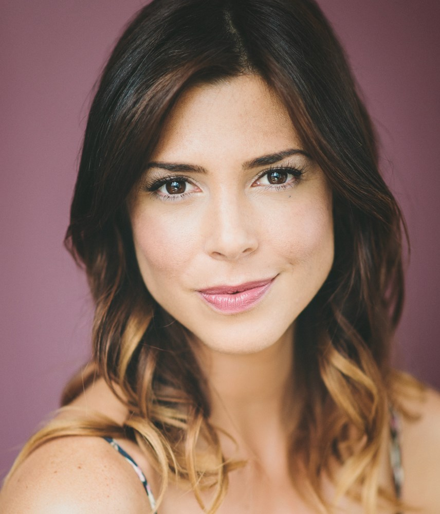 Cindy Sampson | Biography and Filmography | 1978 Alec Baldwin