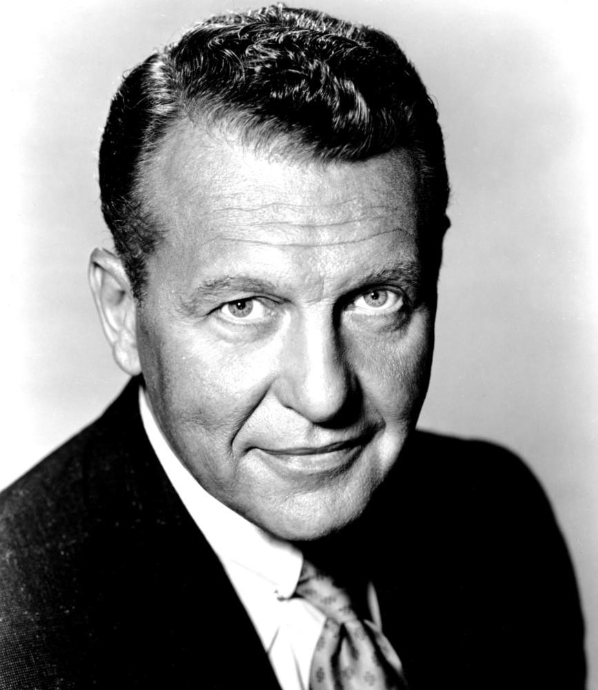 ralph bellamy oscar