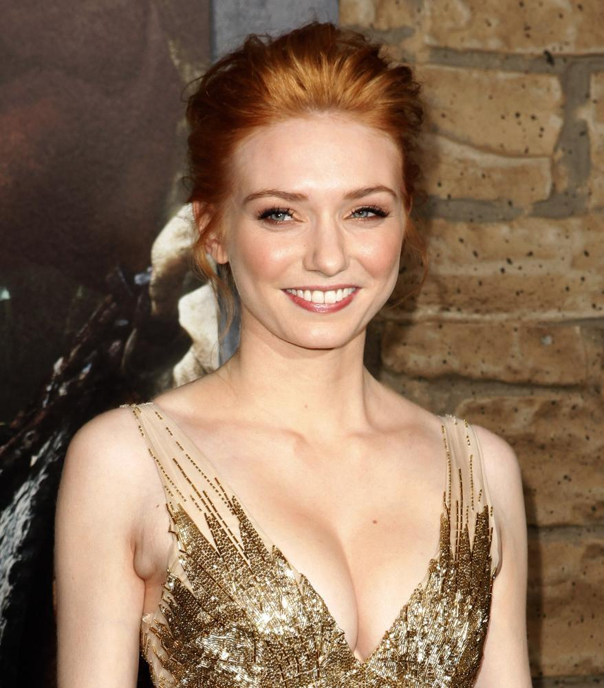 eleanor tomlinson screencapseleanor tomlinson gif, eleanor tomlinson gif hunt, eleanor tomlinson poldark, eleanor tomlinson site, eleanor tomlinson height, eleanor tomlinson - medhel an gwyns, eleanor tomlinson photoshoot, eleanor tomlinson songs, eleanor tomlinson and louis tomlinson, eleanor tomlinson and aidan turner relationship, eleanor tomlinson scene, eleanor tomlinson listal, eleanor tomlinson imdb, eleanor tomlinson tattoo, eleanor tomlinson height weight, eleanor tomlinson wikipedia, eleanor tomlinson screencaps, eleanor tomlinson education, eleanor tomlinson pregnant, eleanor tomlinson gif hunt tumblr