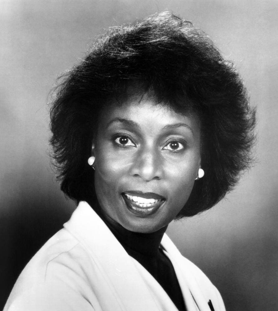 madge sinclair Find bio, credits and filmography information for madge sinclair on allmovie - actress madge sinclair was born and raised in jamaica a bright and ambitious student.