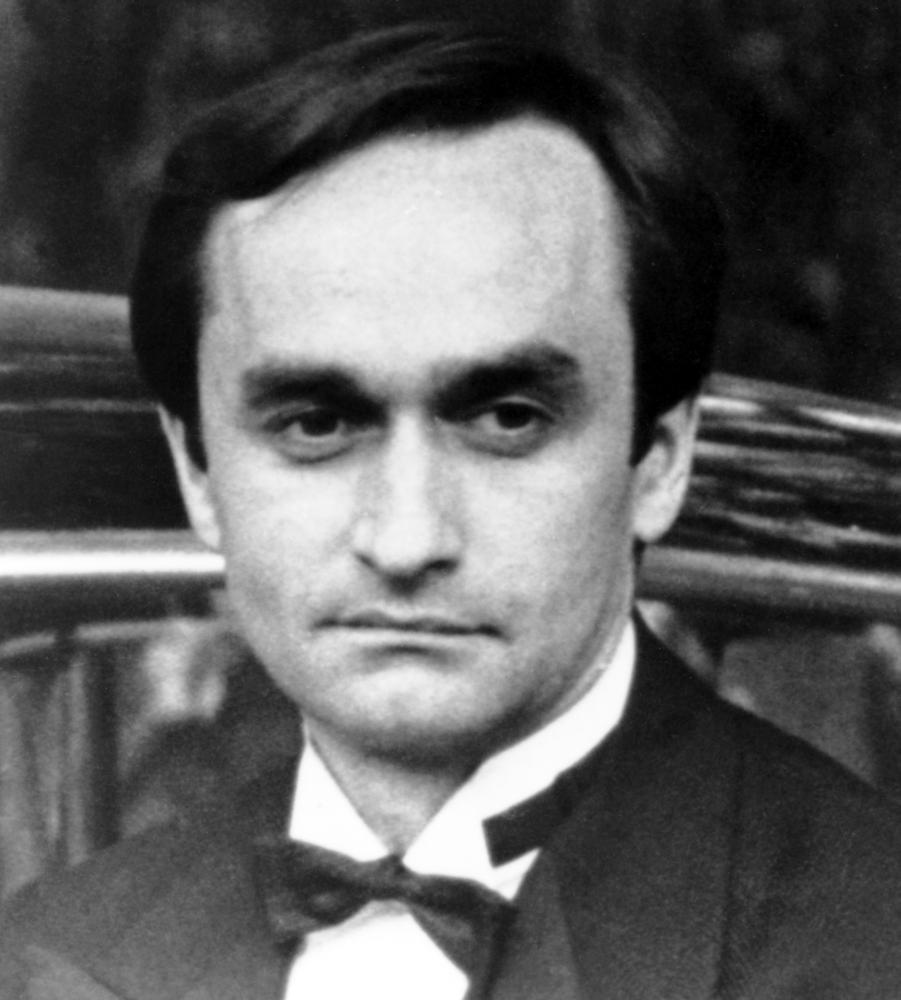 john cazale biography and filmography 1935