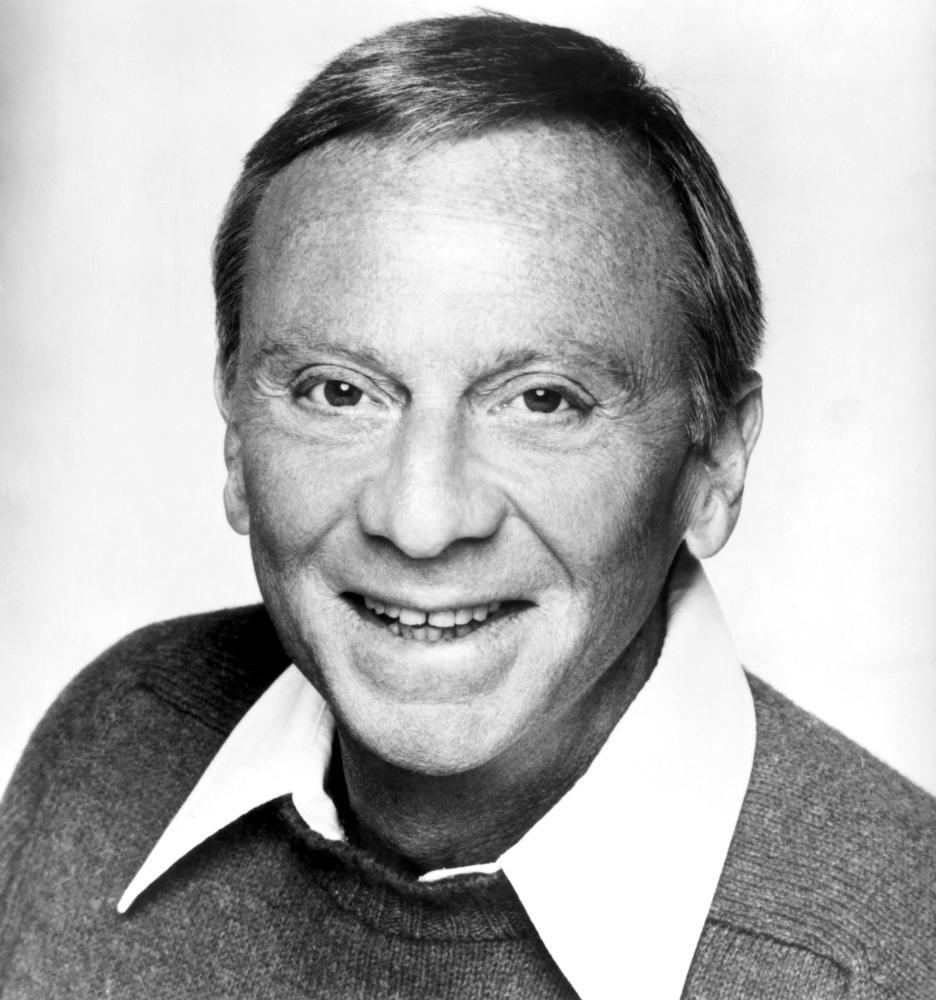 norman fell height