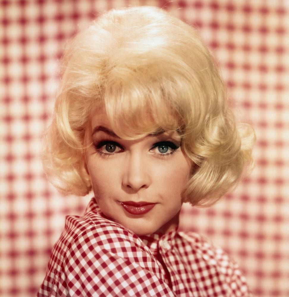 Image result for stella stevens