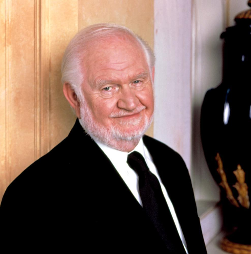 robert prosky cause of death