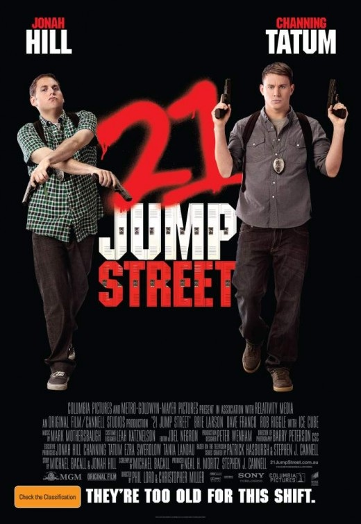 21jumpstreettooold.jpg