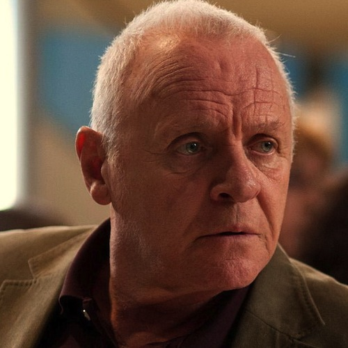 '360': Anthony Hopkins...