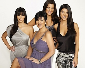 Will the kardashians 39 reality tv dynasty ever end for How many kardashians are there