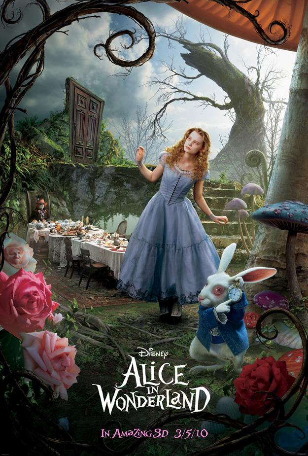 AlicePoster2.jpg