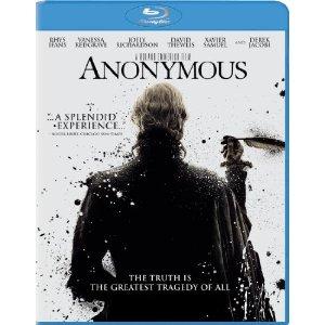 Anonymous Blu
