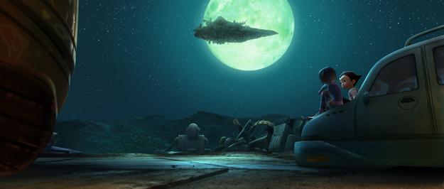 AstroBoy-2.jpg