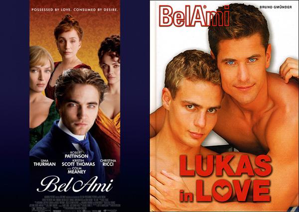 Gay porn movie com