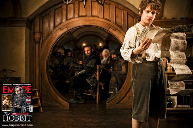 Bilbo.jpg