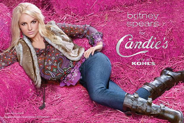 BritneySpears_620_110912.jpg