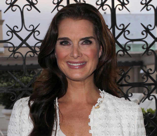 Brooke_Shields