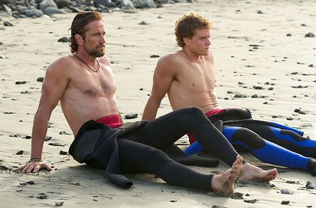 chasing mavericks worst of 2012