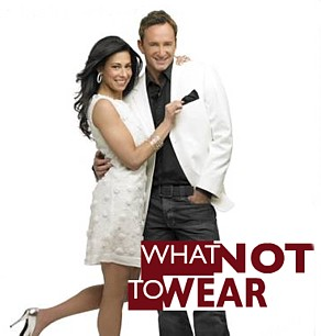 Clinton Kelly What Not To Wear