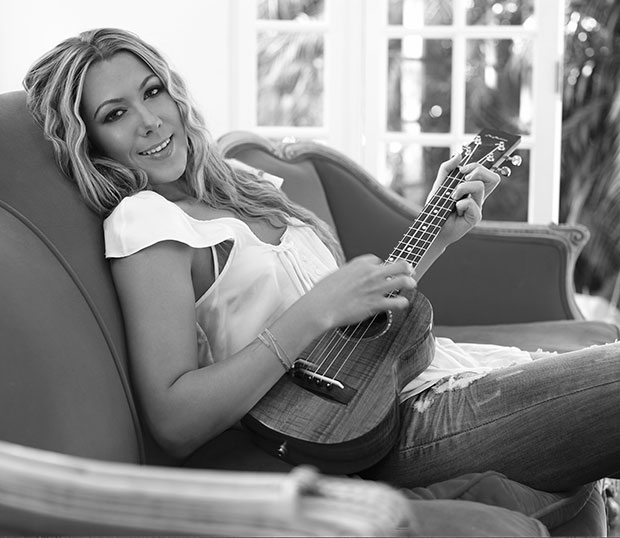 colbie caillat pic