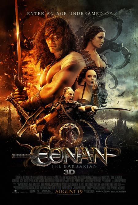 ConanBarbarianPoster.jpg