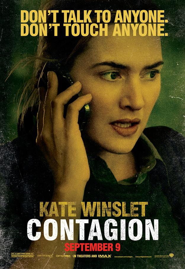 Contagion4.jpg