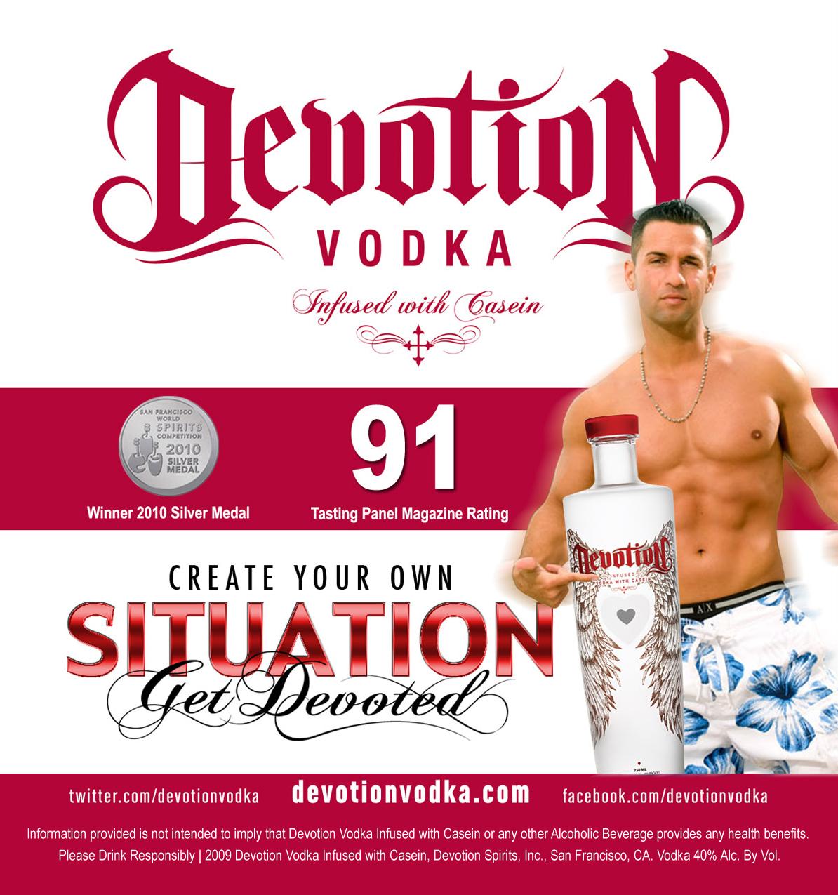 DEVOTION_SITCH.jpg