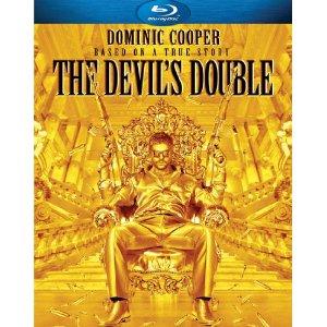 Devil's Double Blu
