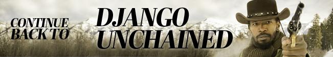 Django.651x113.jpg