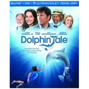 Dolphin Blu