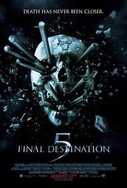 FD5-Poster.jpg